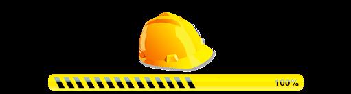 En construcción...