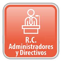 R.C. Administradores y Altos Cargos