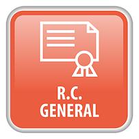 R.C. General