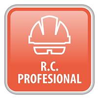 R.C. Profesional